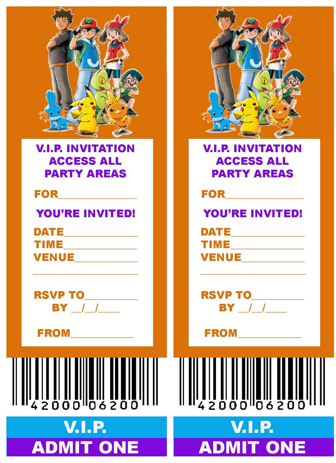 Chuck E Cheese Birthday Invitation Template with perfect invitation layout