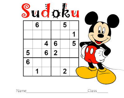 disney+mickey+mouse+easy+sudoku+children+(1) additionally all ages coloring pages printables 1 on all ages coloring pages printables besides smiley face with mustache and glasses on all ages coloring pages printables further all ages coloring pages printables 3 on all ages coloring pages printables moreover all ages coloring pages printables 4 on all ages coloring pages printables