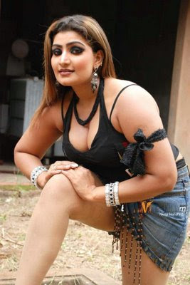 Labels: Tamil sexy actress hot bikini 0 comments