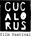 18th Annual Cucalorus        Film Festival