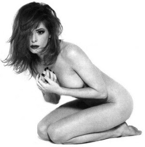 mylene farmer official