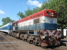 GM GR12 6599