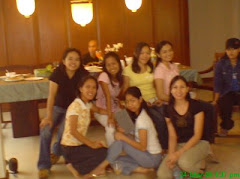 Single Adult activity with new members and invistigator at Jackson`s residence