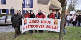 Estelle Mouzin Estelle%2BMarch