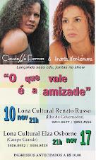 C. Ferraz & A. Montezuma
