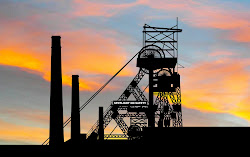 Astley Green Colliery, Wigan