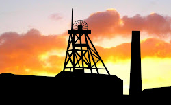Howe Bridge Colliery