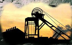 Pretoria  Colliery