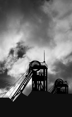 Park Colliery
