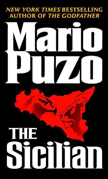 "mario puzo sicilian essay The 'godfather' author's papers are a gift from diana and bruce rauner '78   collection of the godfather author mario puzo's papers to dartmouth library,  "" he even says in an essay published after the godfather, 'i'm no."