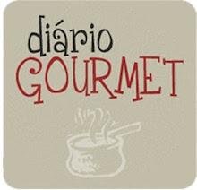 Diário Gourmet - Ibahia.com