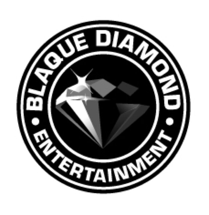 Blaque Diamond Entertainment