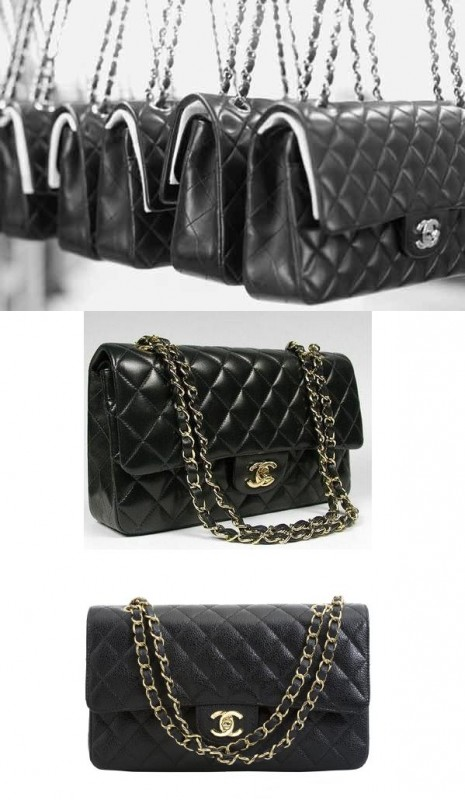 1908f7c376f7 buy chanel 28601 bags on sale buy chanel 30226 bags