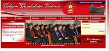 Instituto de Educación Superior Guadalupe Victoria