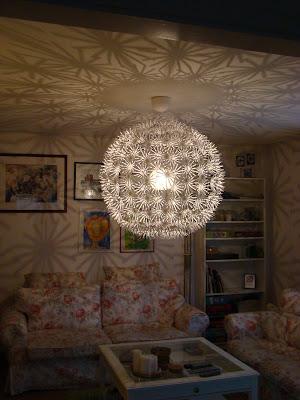 lisas nicht ganz langweiliges leben november 2009. Black Bedroom Furniture Sets. Home Design Ideas