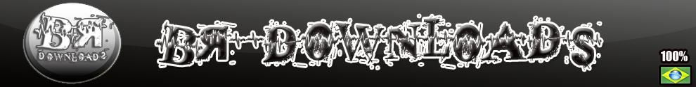 .:Br Downloads:. O Seu Portal De Downloads.