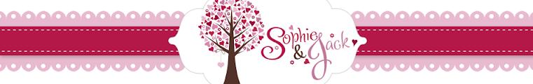 Sophie & Jack