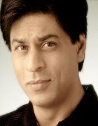 The King Khan!!