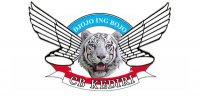 CB KEDIRI CLUB