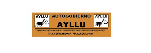 AYLLU