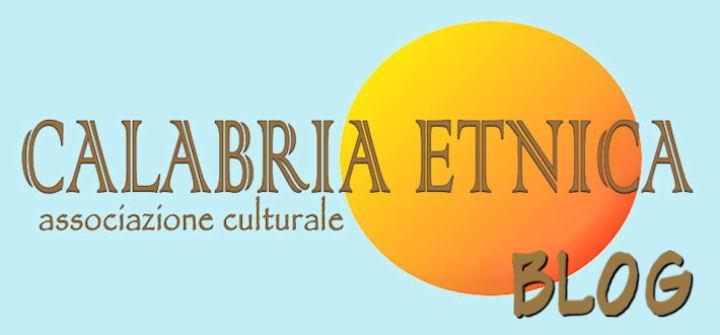 Calabria Etnica