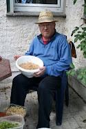 Harald Hillebrand