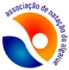 ASS. NATAÇÃO DO ALGARVIOS