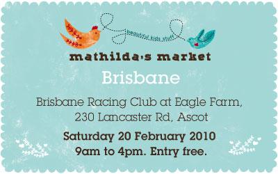 [Mathildas+Market+blog+badge+1]