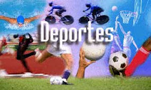 Todo deportes