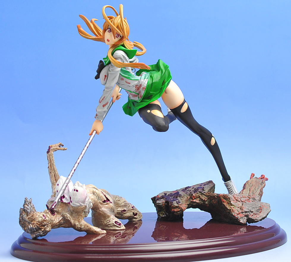 High-School-Of-The-Dead-Miyamoto-Rei-Figure-1.jpg