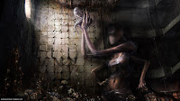 Digital Art Widescreen  Wallpapers 40 Images, Picture, Photos, Wallpapers