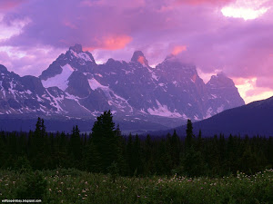 Mountains HD Wallpapers 84 Images, Picture, Photos, Wallpapers