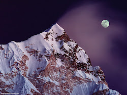 Mountains HD Wallpapers 49 Images, Picture, Photos, Wallpapers