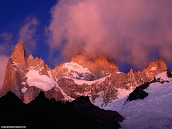 Mountains HD Wallpapers 42 Images, Picture, Photos, Wallpapers