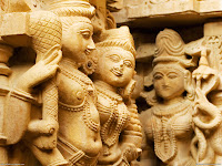 India HD Desktop Wallpapers