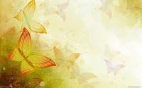 Vector Art Flowers Digital HD Desktop Wallpapersid=