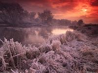 Lakes Ponds Rivers HD Desktop Wallpapers