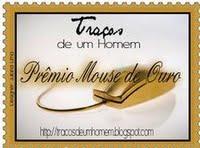 Premio Mouse de Ouro