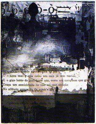 fotogravura de Bartolomeu Cid dos Santos