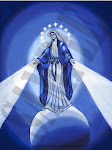 <i>Mary, Mother of the World</i>