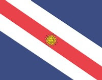 Bandera del M.A.R.