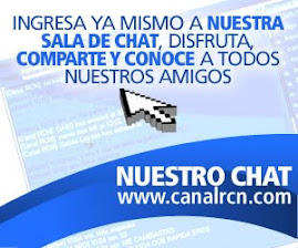 chat2.canalrcn.com