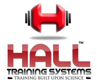 Hall Training Systems