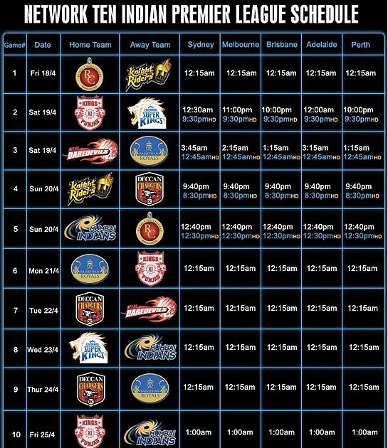 WATCH FREE LIVE TV: cricket streaming free live , Watch ...