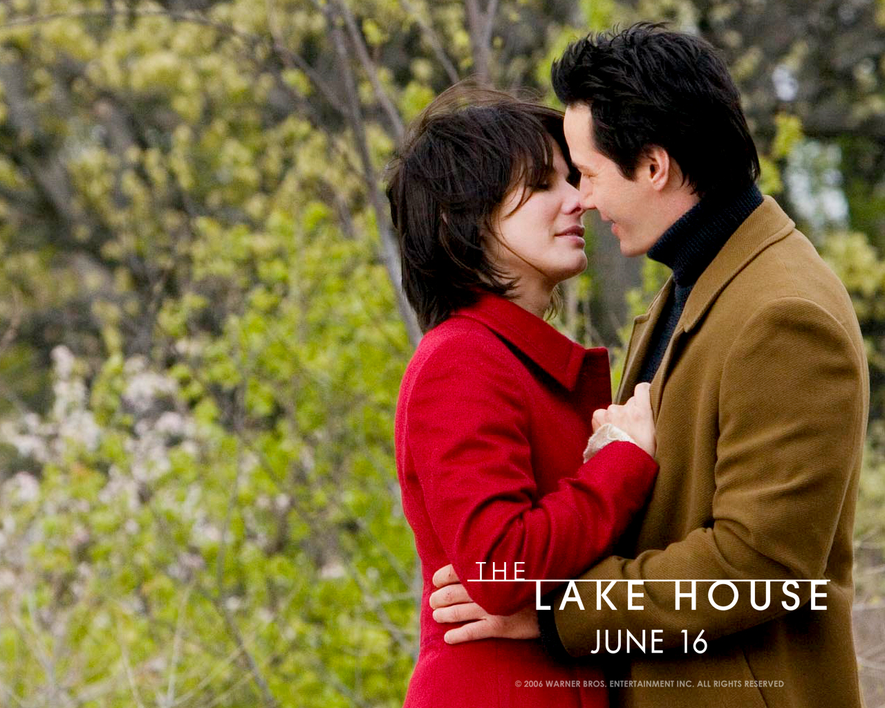 http://2.bp.blogspot.com/_KjoS7aW4kY8/TQPlcMukDYI/AAAAAAAAAAo/3buPFz66JbU/s1600/Sandra_Bullock_in_The_Lake_House_Wallpaper_4_1280.jpg