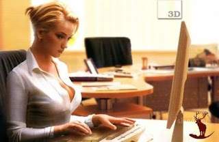 Наряд моей секретарши, порно самые большие задницы
