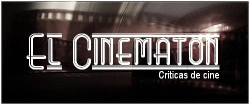 El Cinematon