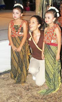 Hamemayu Hayuning Bawana (pic)