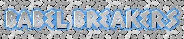 Babel Breakers