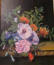 Dipinto da Paola